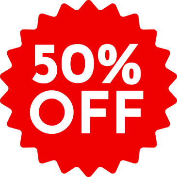 BADGE_50-percent-off